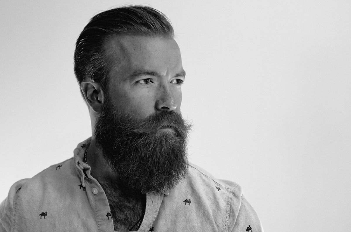 entretenir sa barbe longue fa on zz top