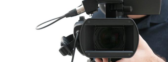 Ecole audiovisuel, des débuts prometteurs cette année