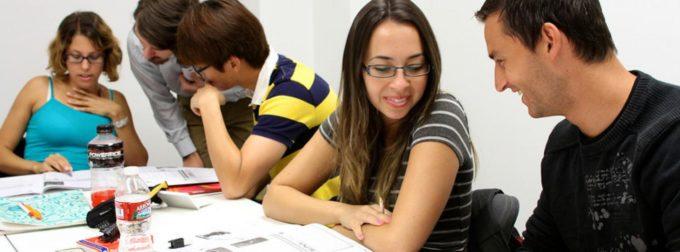 Sejour linguistique ado : et si vous repreniez goût à l'anglais ?