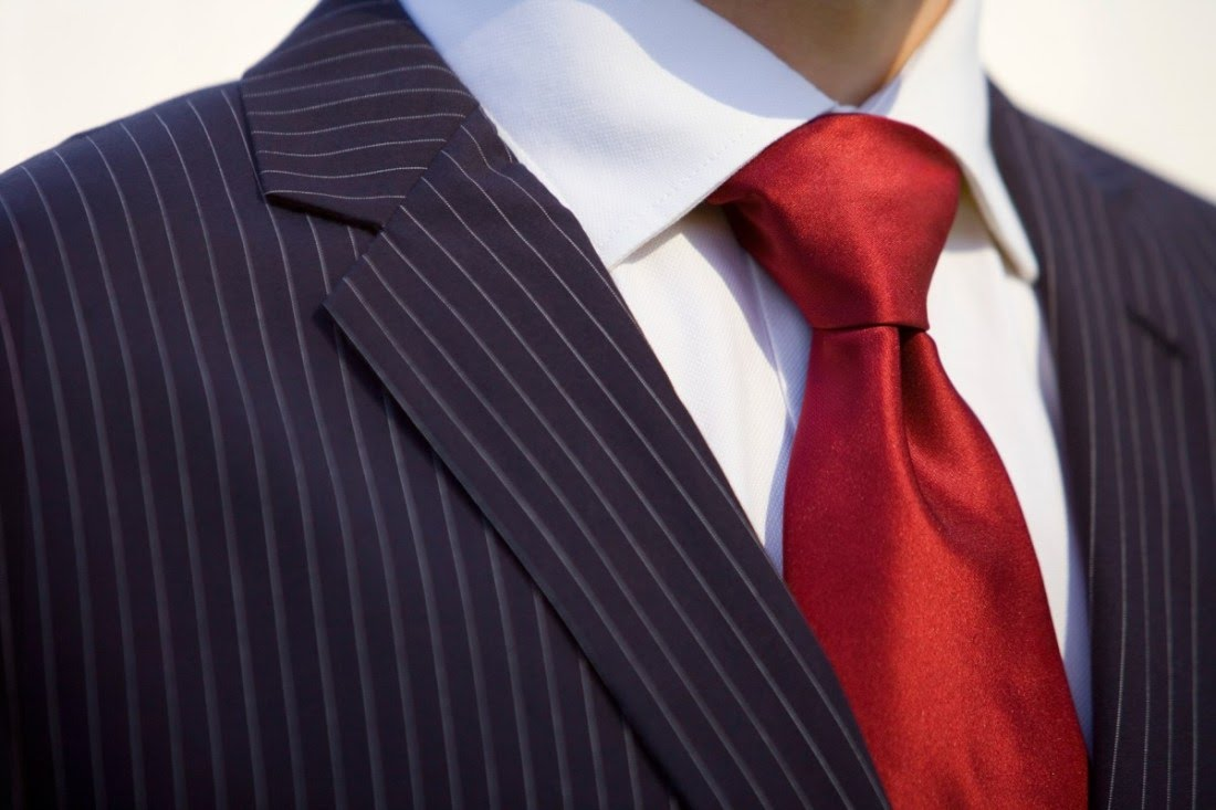 imagesNoeud-de-cravatte-22.jpg