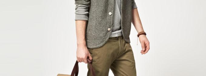 Tendance homme : quels sont les styles vestimentaires qui vous vont