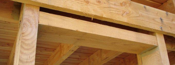 Terrasse en bois : tous les conseils de pose