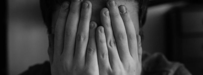 Comment soigner une dépression naturellement ?