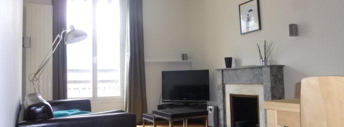 Location appartement Grenoble: du côté des propriétaires