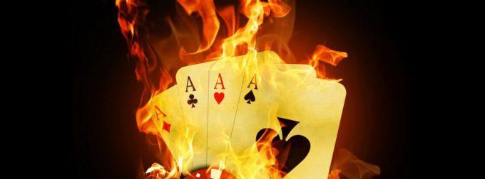 Casino en ligne : comment trouver une bonne plateforme sans risque ?