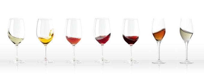 Pauillac vin : un vin corsé et délicieux