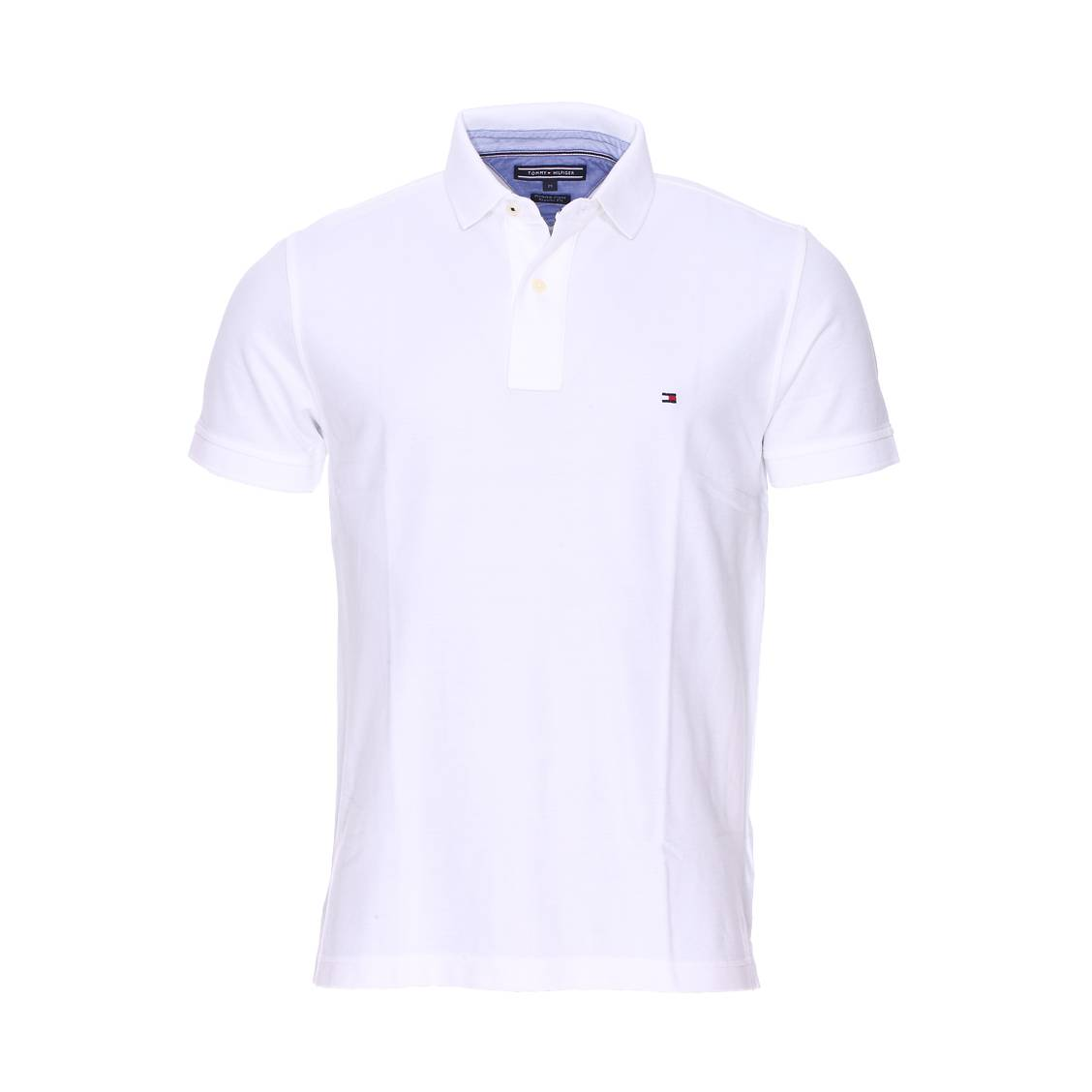 imagesPolo-tommy-hilfiger-4.jpg