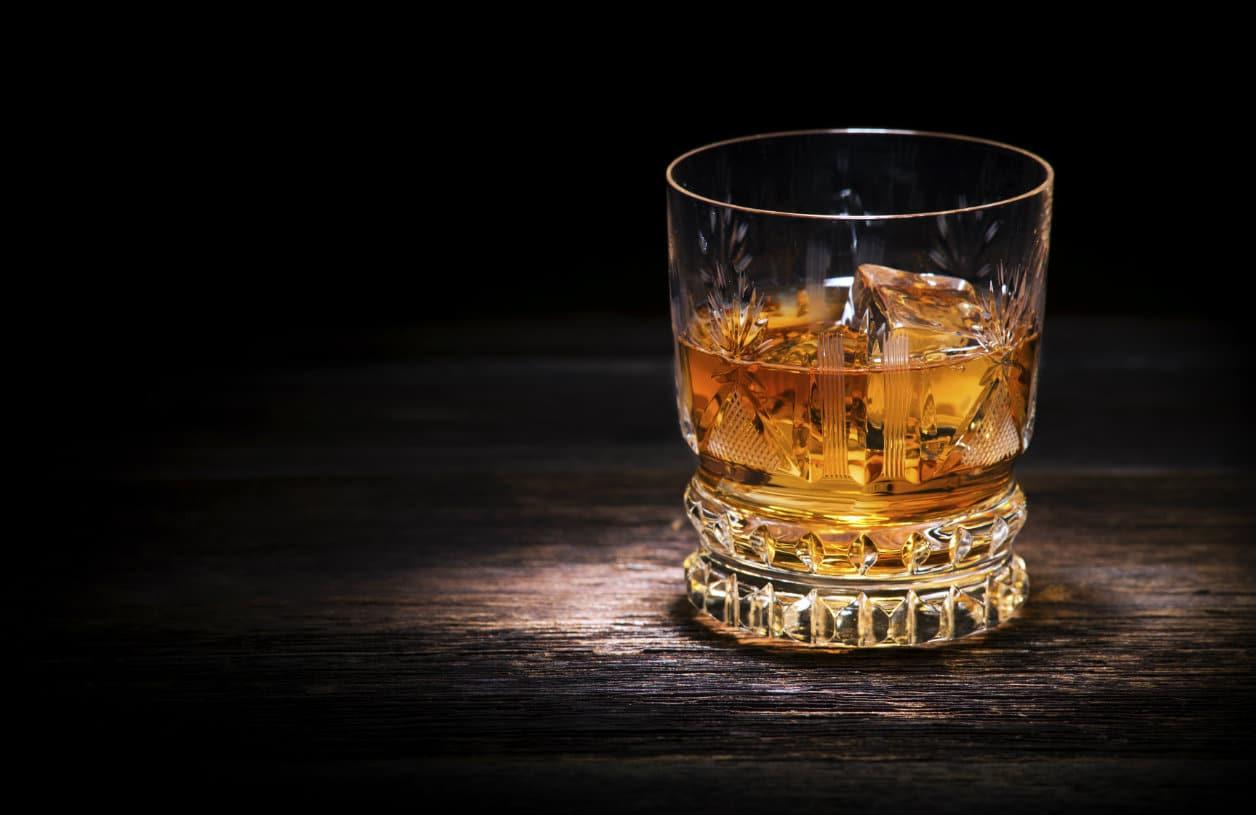 imagesMeilleur-whisky-15.jpg