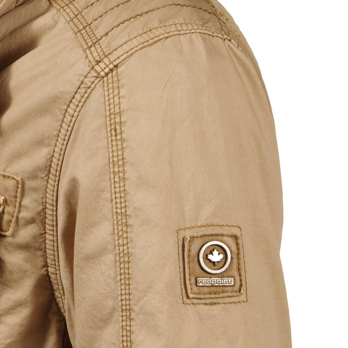 saharienne homme c 39 est une veste la fois tr s tendance et tr s chic pour cette ann e. Black Bedroom Furniture Sets. Home Design Ideas