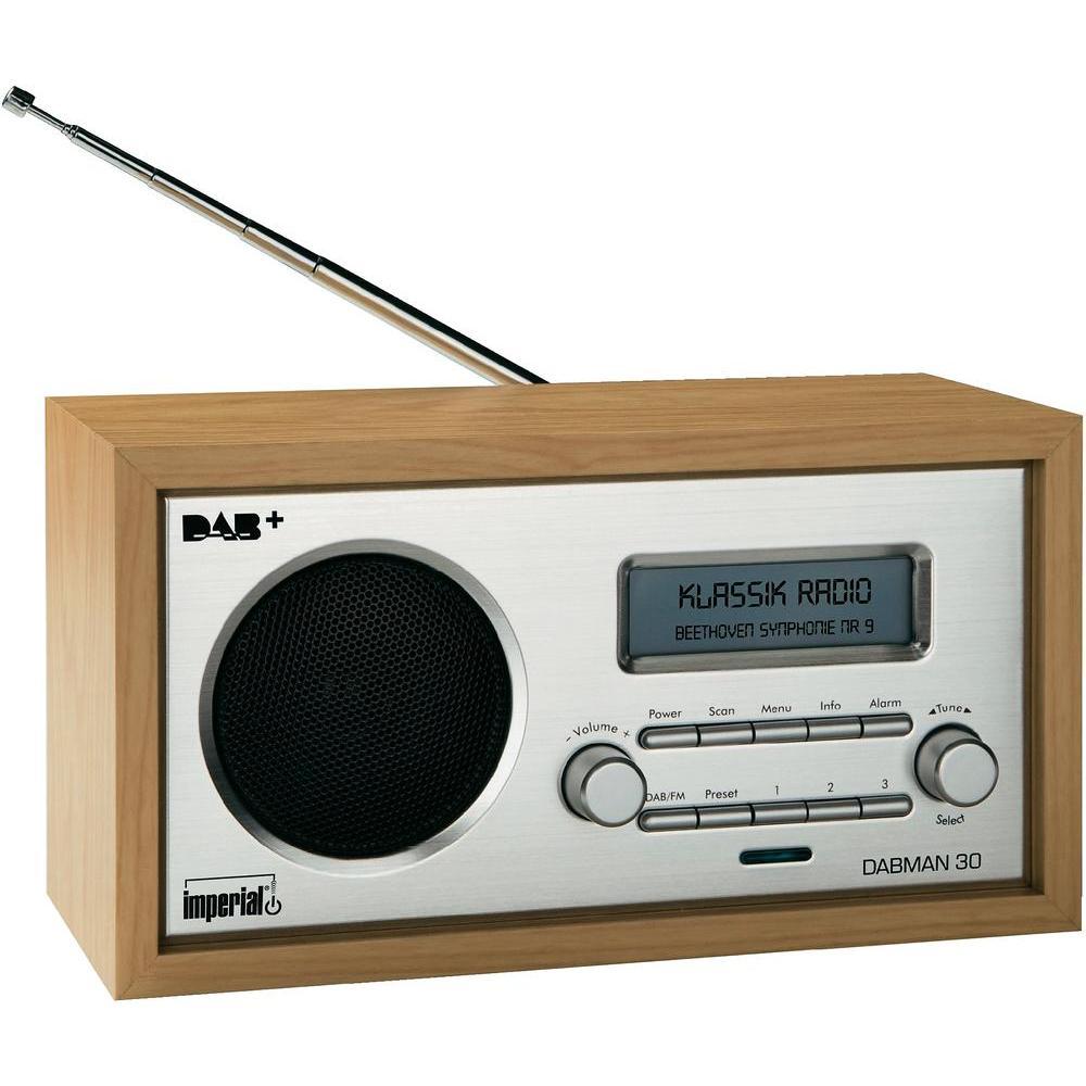 Écouter la radio : une habitude qui se perd