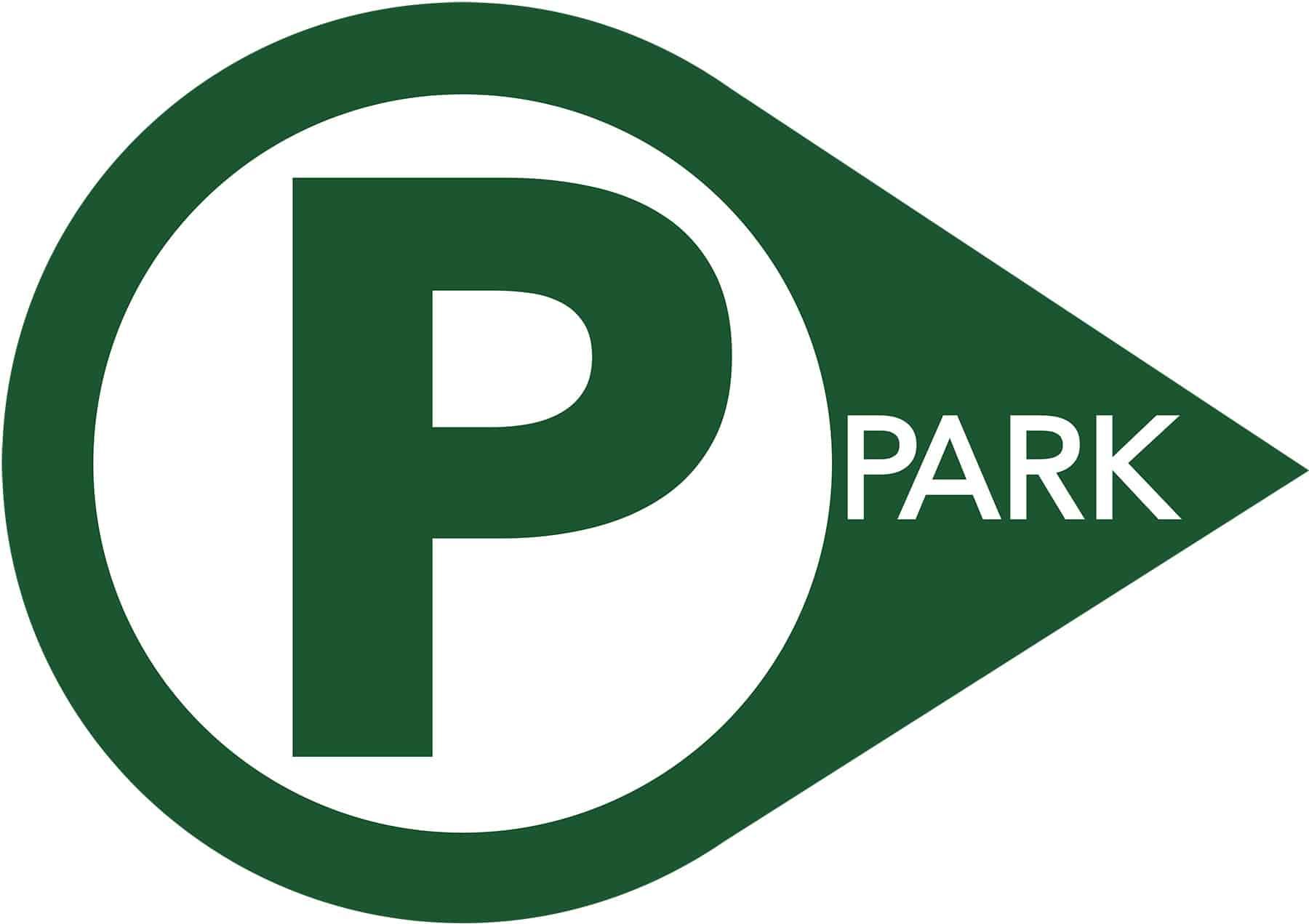 Un garage pour sa voiture avec la location parking Strasbourg
