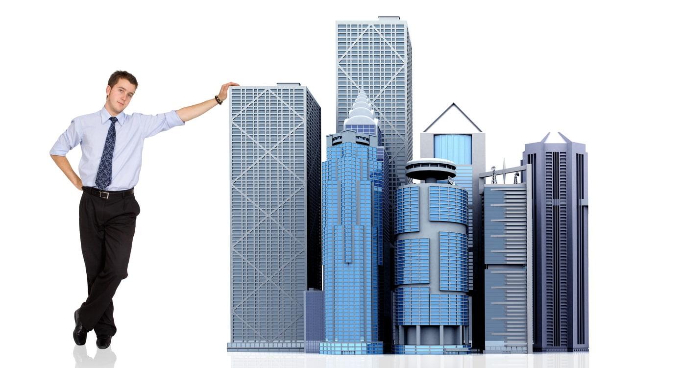 Gestion de projet le guide : une méthode courante au sein d'une entreprise