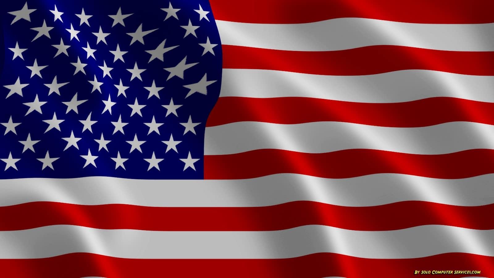 Séjour linguistique USA : que faut-il mettre dans votre valise