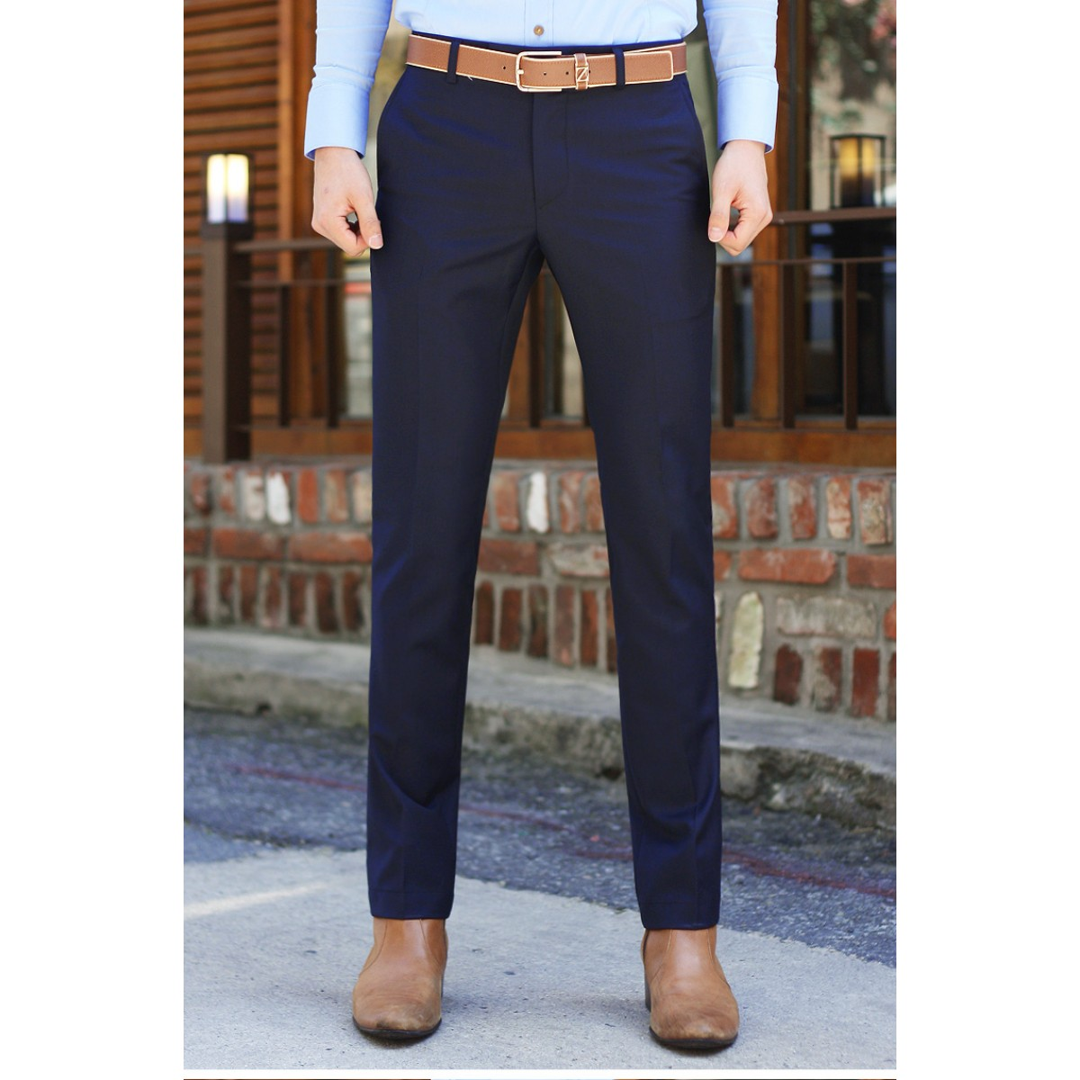 pantalon homme classe pantalon pantalon sport en molleton. Black Bedroom Furniture Sets. Home Design Ideas