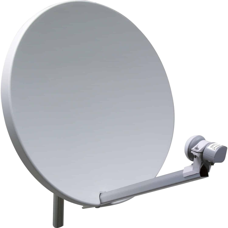 Leroy merlin antenne tv simple with leroy merlin antenne tv stunning antenne tnt pour - Regler antenne tnt ...