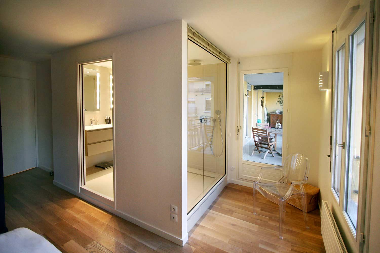 Tout savoir sur un appartement en location à Nice