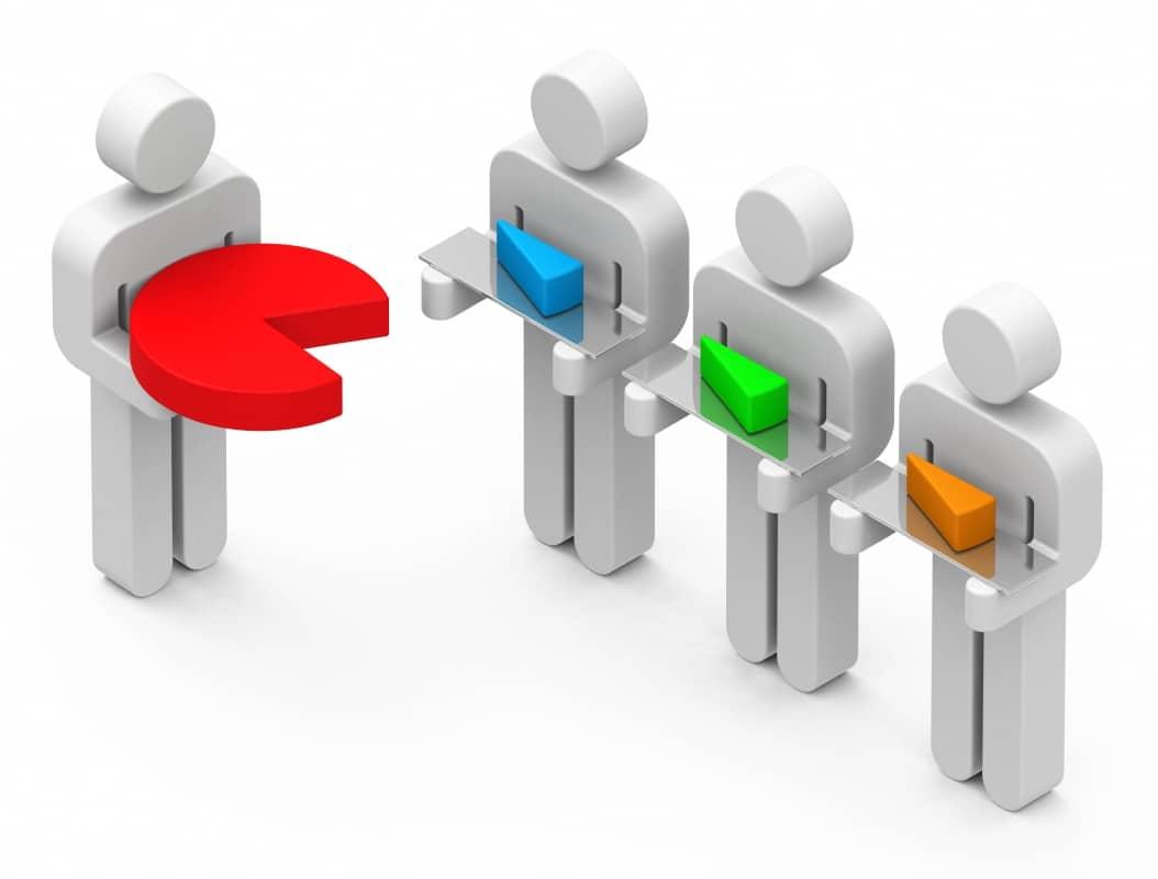 Information PME : suivez vos clients