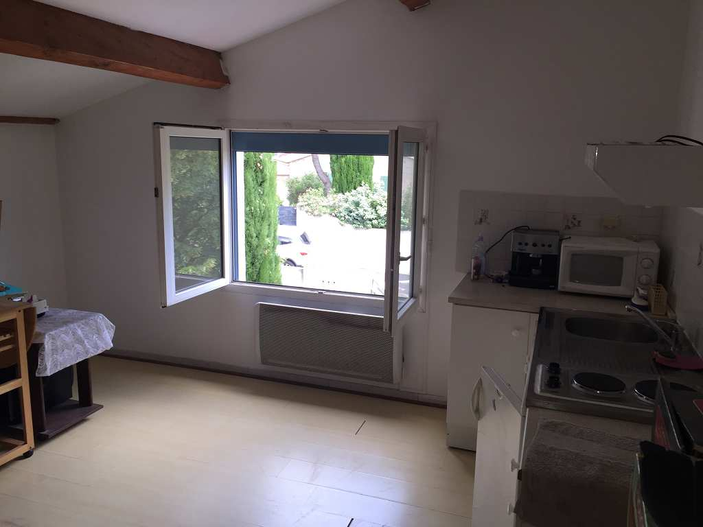 Location appartement Montpellier : partir sans touristes