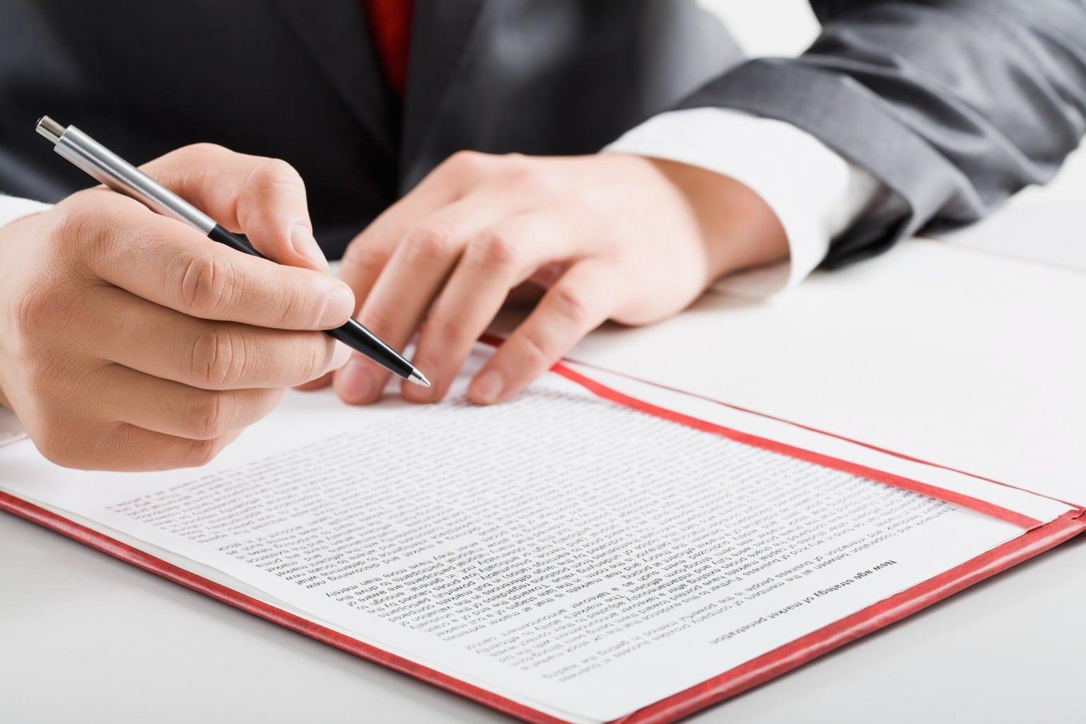 Pourquoi résilier une assurance de crédit immobilier?
