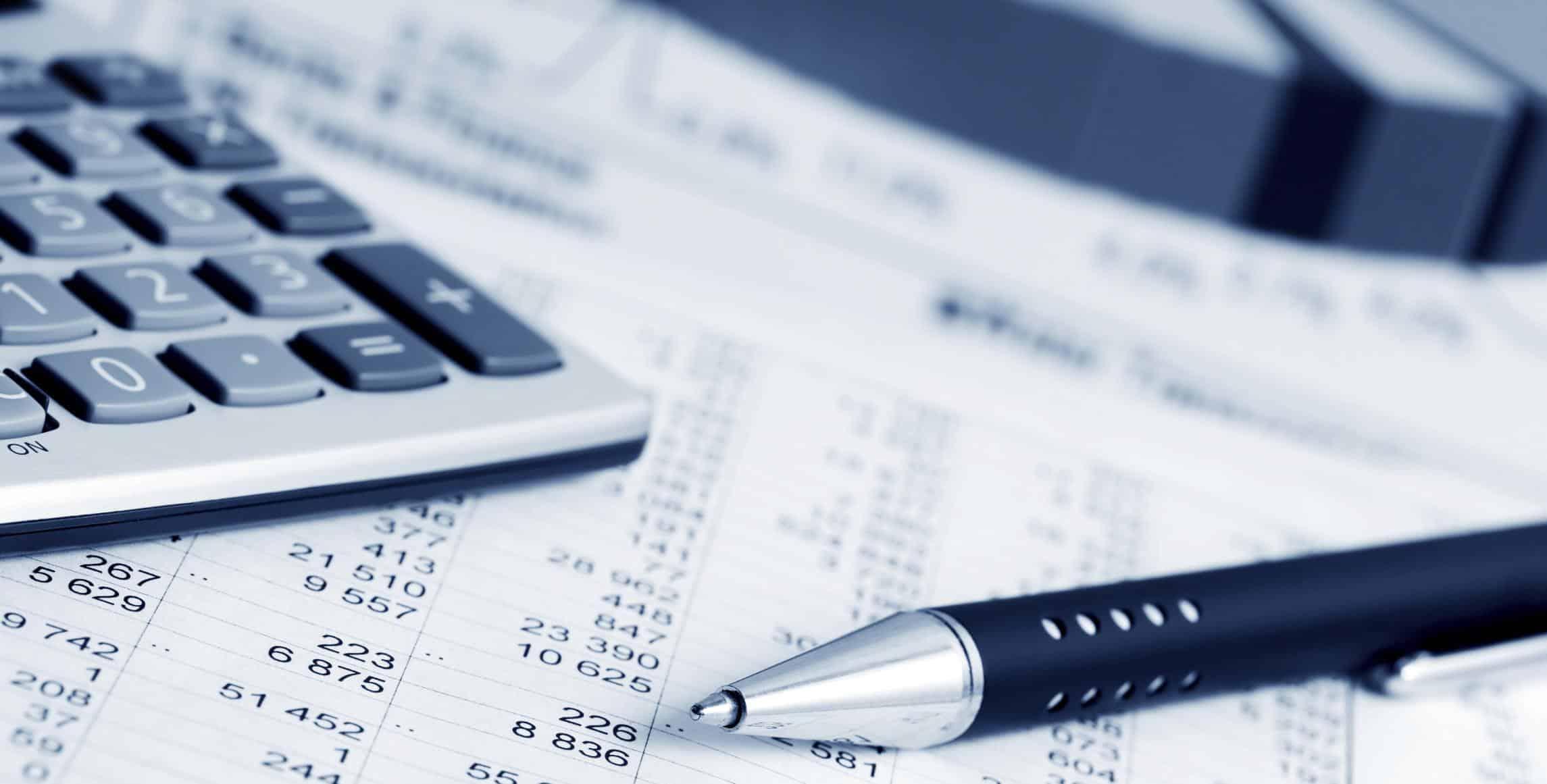 Comptabilité : Un moyen efficace pour la gestion de vos finances