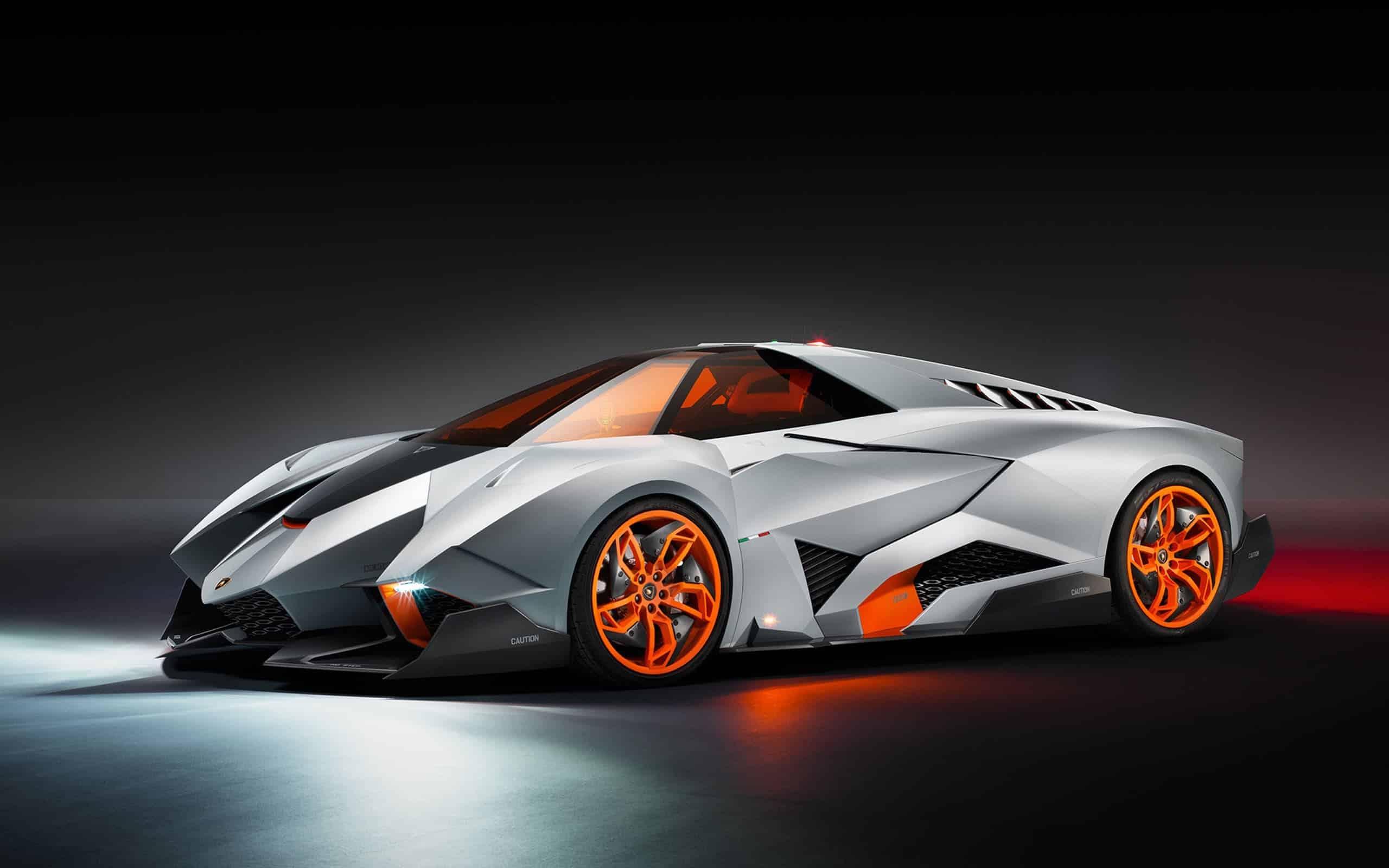 Blog voiture : Ce que je vous recommande en matière de véhicules et d'achats de voiture