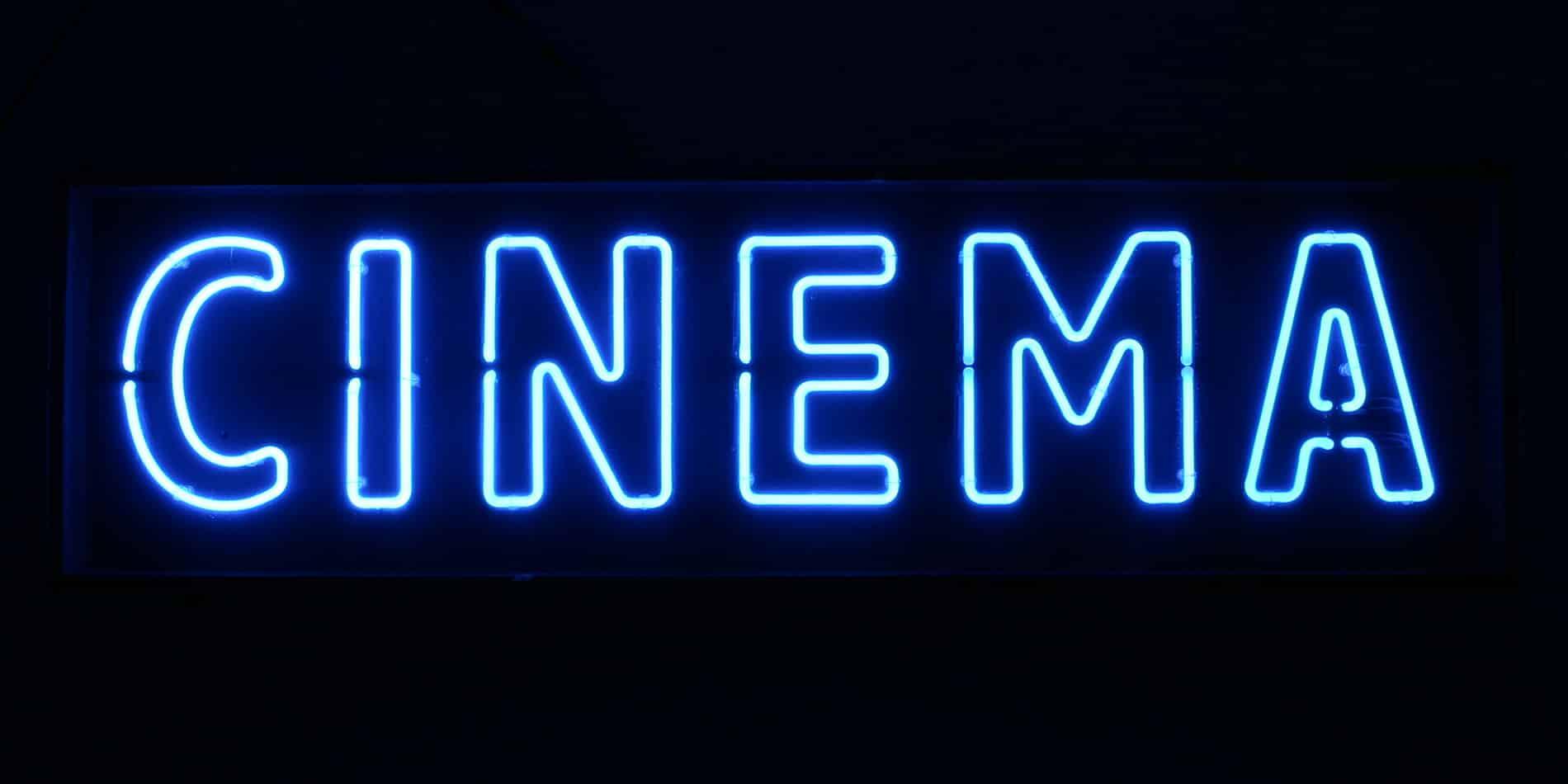 Formation Cinema 4D : Ce que je peux vous dire de mon expérience personnelle de formation à ce logiciel