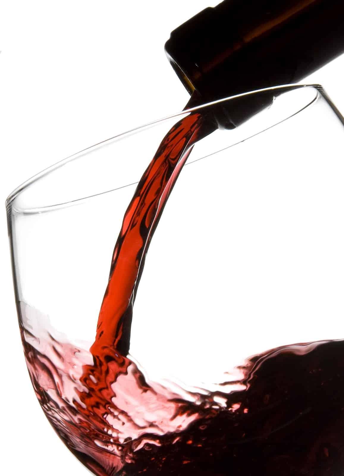 Achat vin : Mes conseils pour vous essayer à l'achat de vin sur internet sur les e shops dédiés